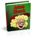 Jokes Ebook