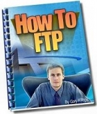 How To FTP