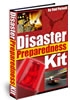 Disaster Preparedness Kit
