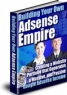 Adsense Empire