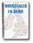 Directory Of UK Wholesalers