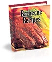 Great BBQ Recipes